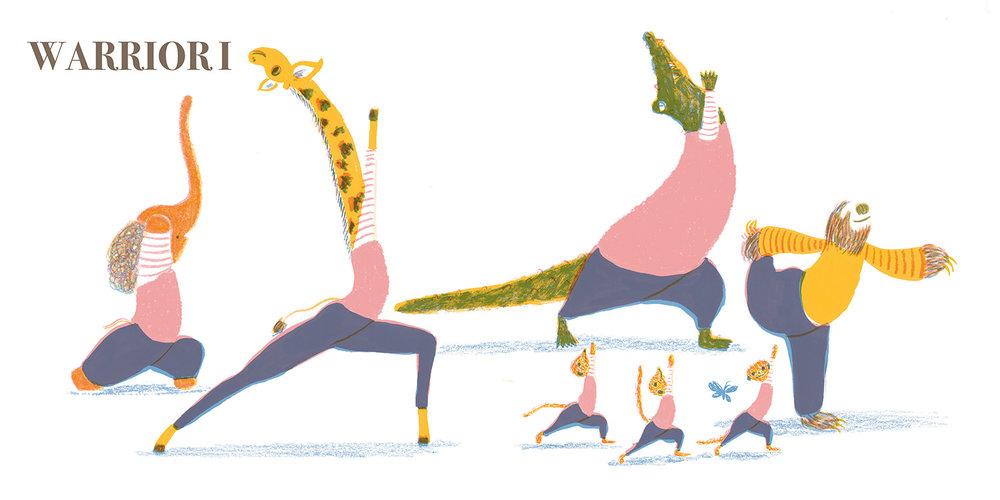 yoga_4_noBG_web.jpg