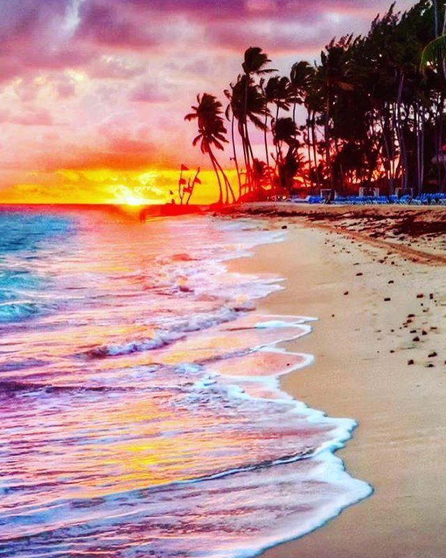 Paradise, enough said. #paradise #takemeback #truehappiness