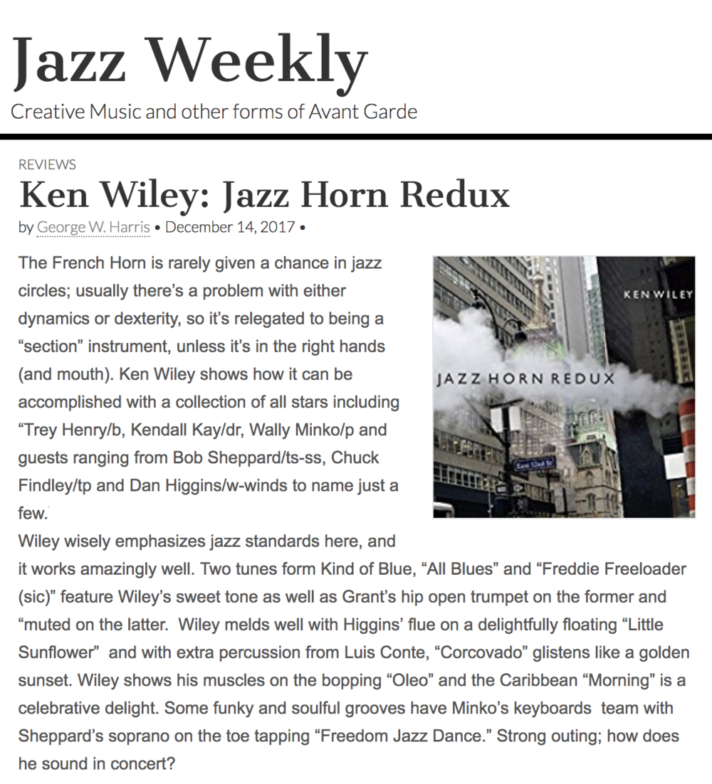 12:14:17 Jazz Weekly Review.png