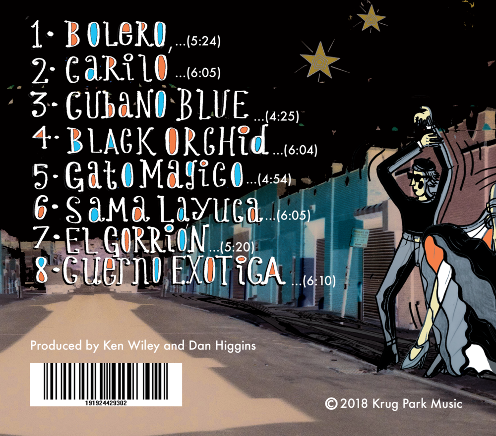 Track Listing_Back Cover.png
