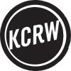 kcrw.png