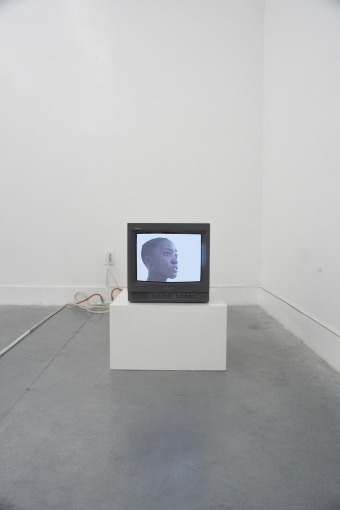 Installation Image courtesy of Rubber Factory
