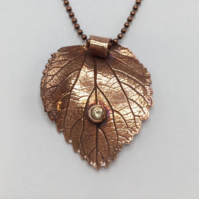 Copper Leaf 2.jpg