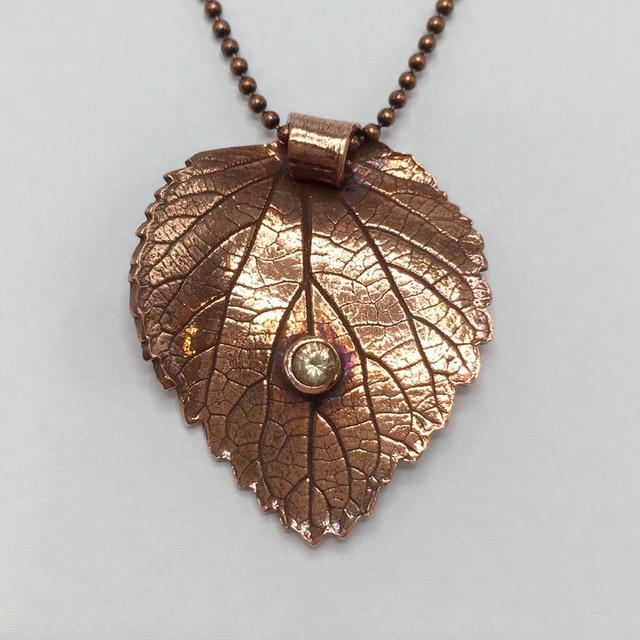 Copper Leaf 2.jpg
