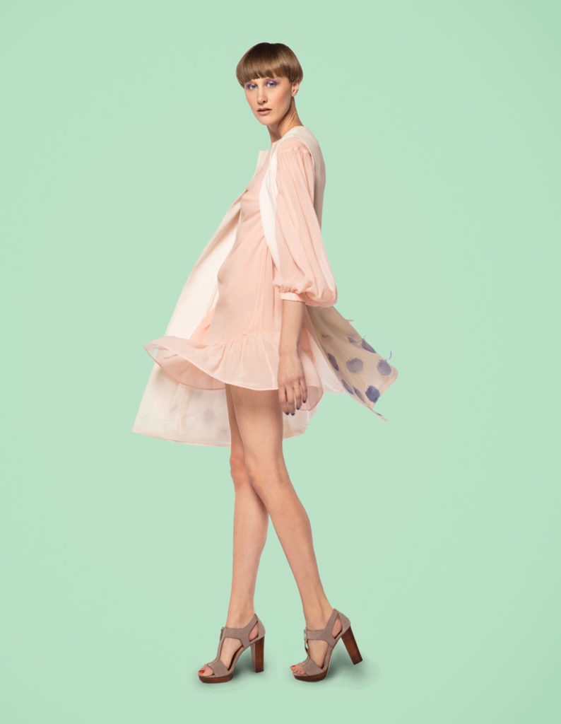 Hailey-valentina-dress-layers-794x1024.jpg