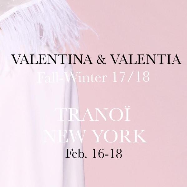 tranoi-NY_V&V.jpg