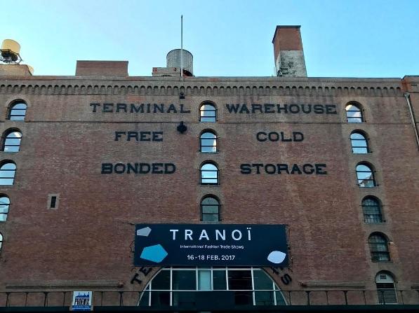 tranoi-NY2.jpg