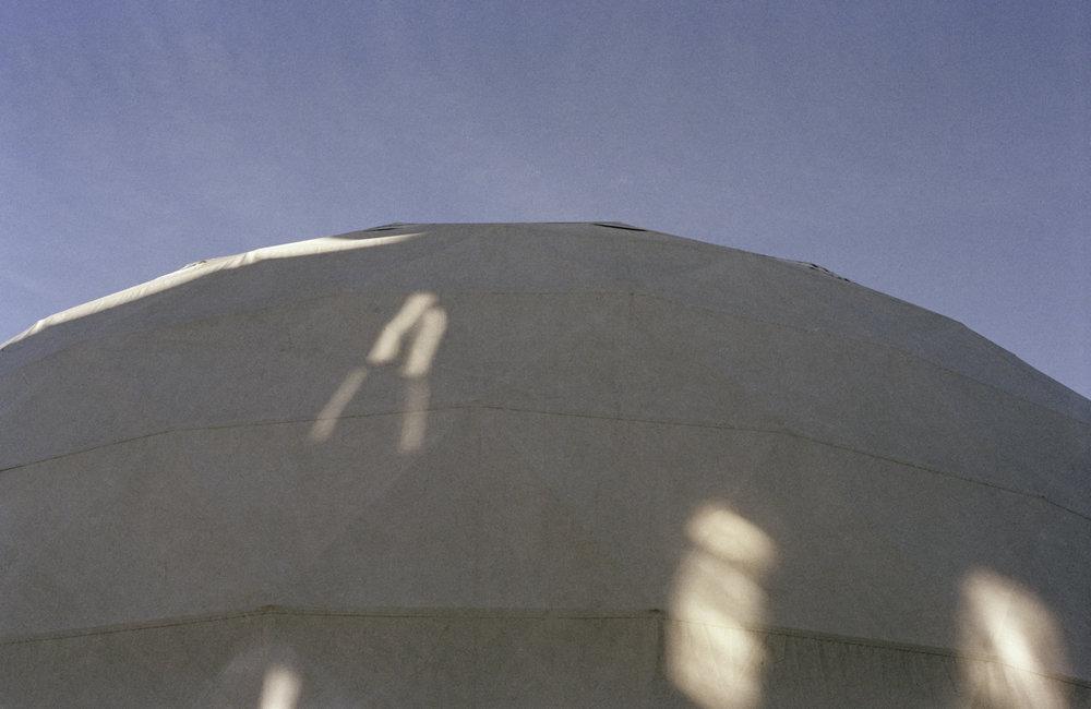 dome_final.jpg