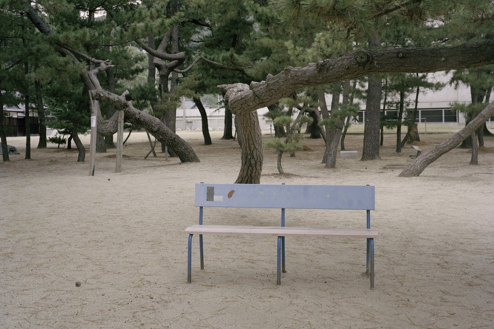 bench_edit.jpg