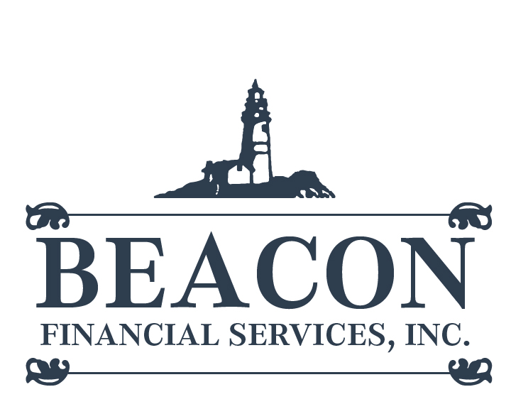 Beacon Financial Services