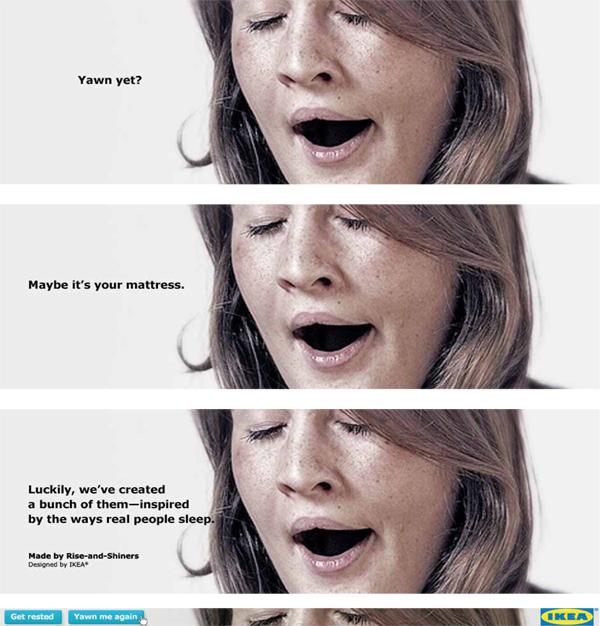 IKEA_yawn.jpeg