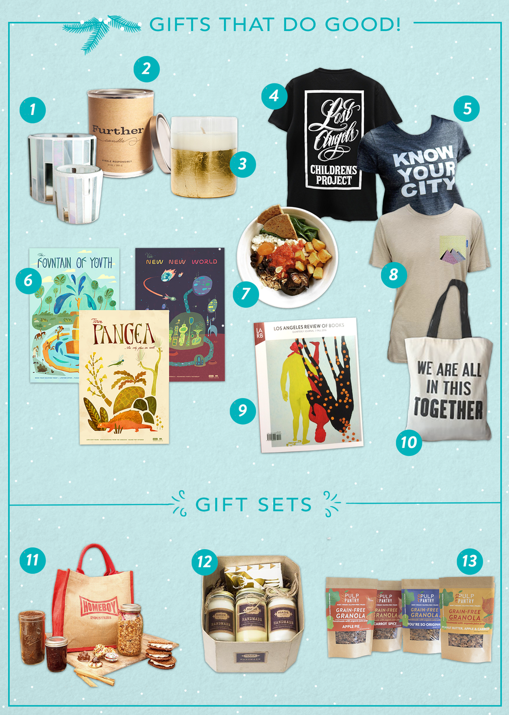 GiftGuide_BlueArtboard-1.png