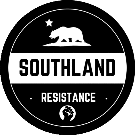Southland Resistence