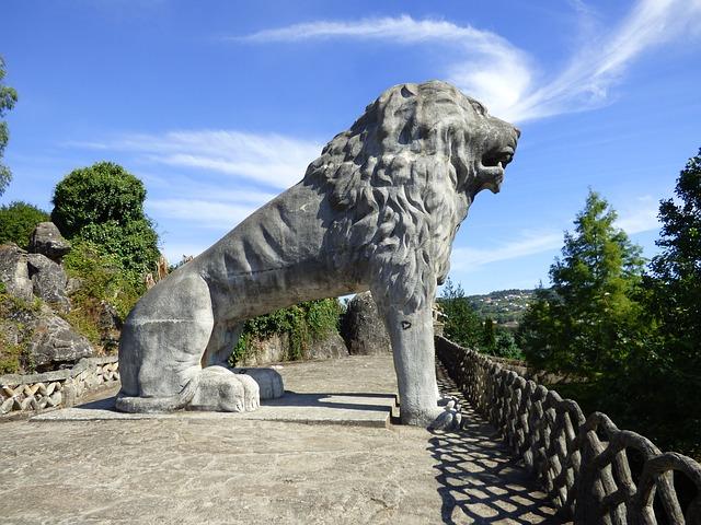 lion-2245356_640.jpg