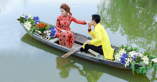 wedding-photo-viet-2517849_640.jpg