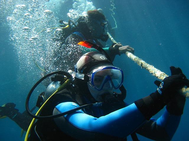 underwater-2141072_640.jpg