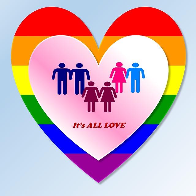 love-581837_640.jpg