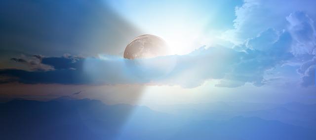 eclipse-2666089_640.jpg
