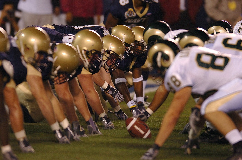 american-football-67439_960_720.jpg