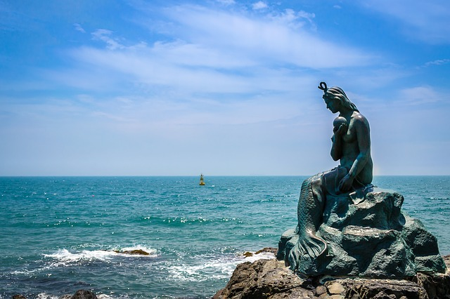 mermaid-3838966_640.jpg