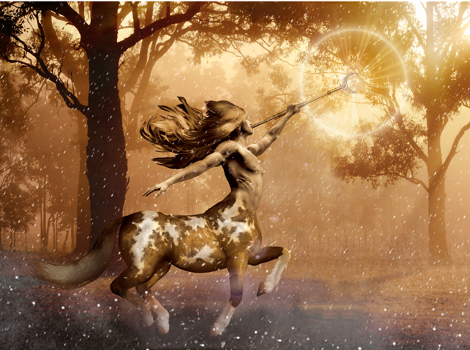 centaur-3615372_960_720.png
