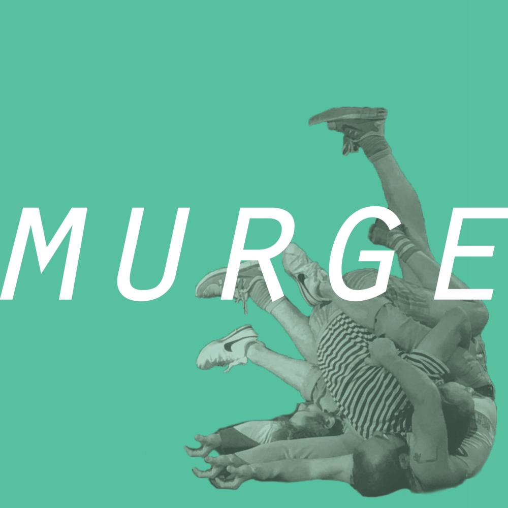 Murge19.png