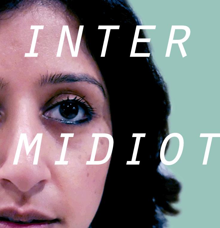 Intermid1.png