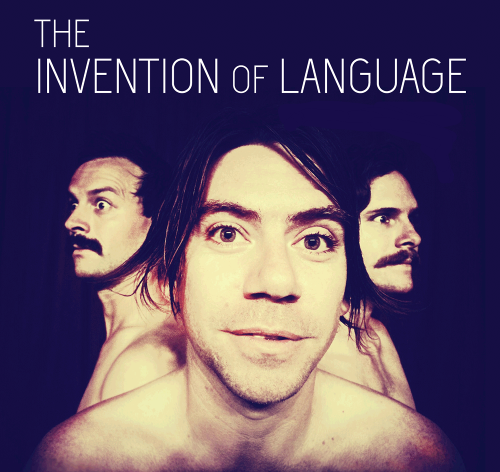 The Invention of Language - WTH.png