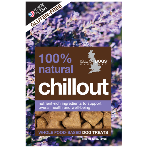 Baked_Chillout_500x500_1024x1024.png