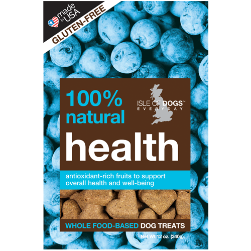 Baked_Health_500x500_1024x1024.png