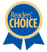 readers-choice-logo.jpg