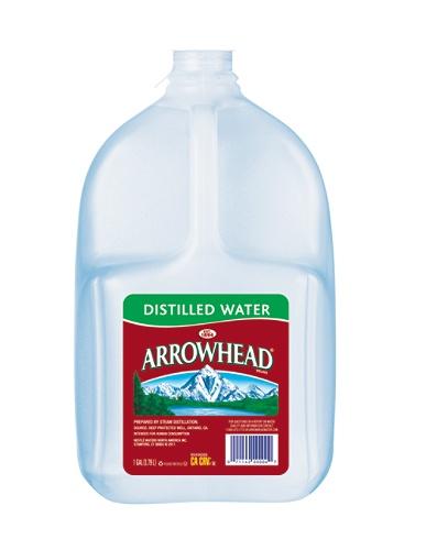 distilled water.jpg
