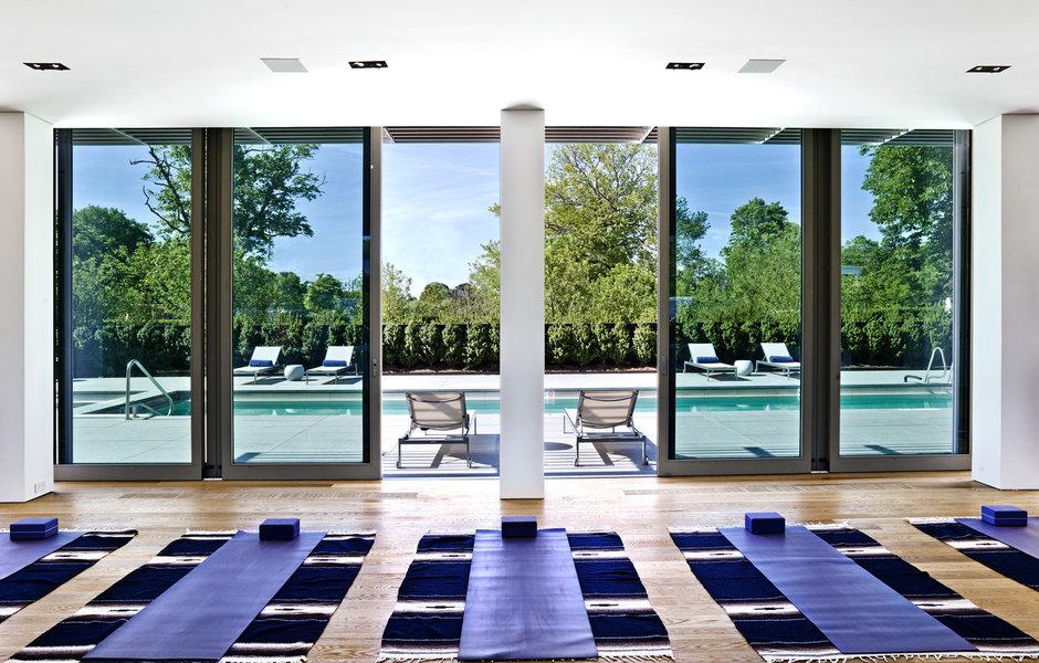 boutique-luxury-modern-pool.jpeg