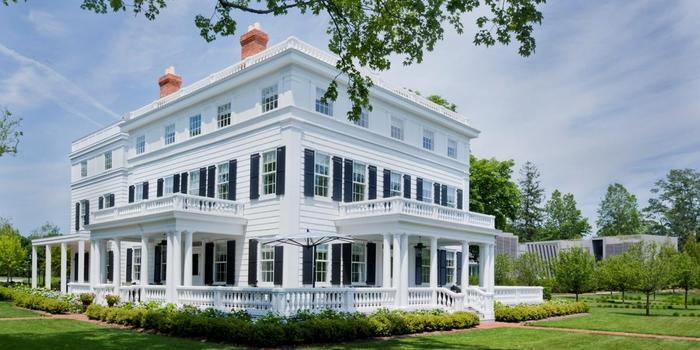 Topping-Rose-House-Wedding-Hamptons-NY-26_main.1462574047.jpg