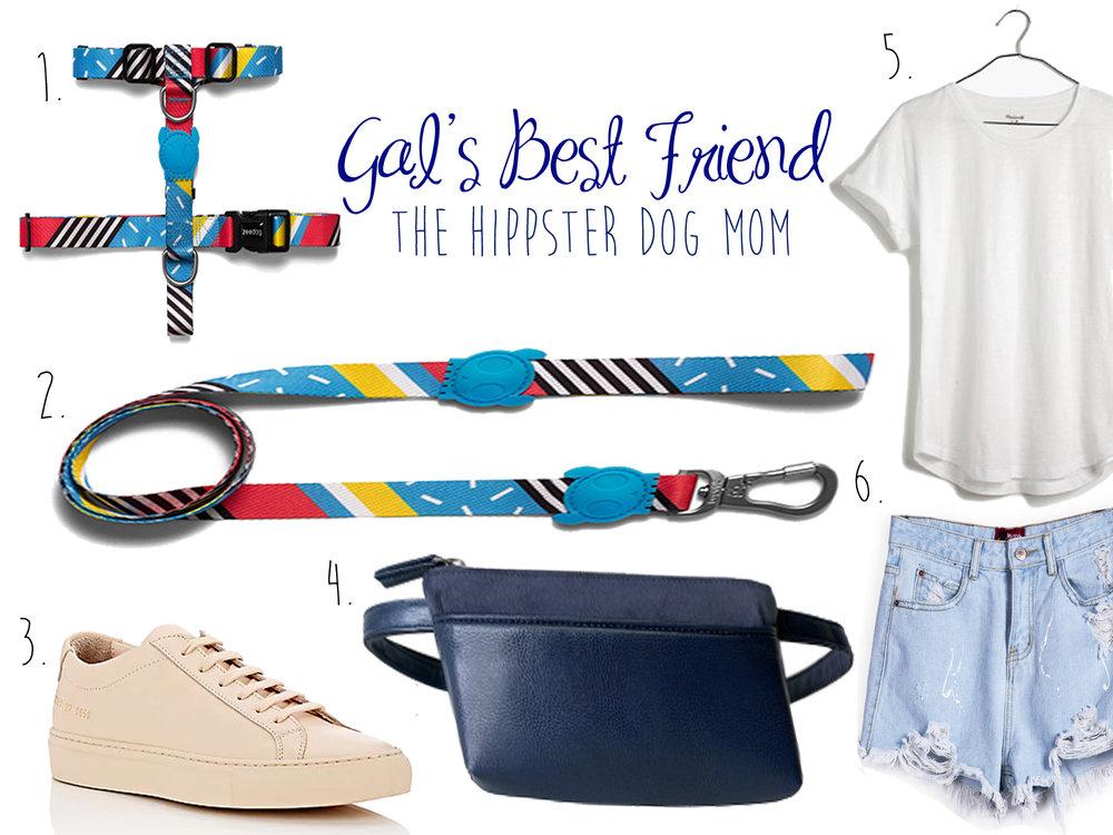 hippsterdogmom_galsbestfriend.jpg