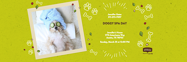 DOGGY_SPA_DAY_INVITE.jpg