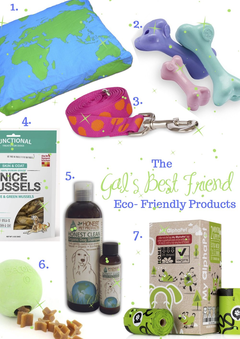 Eco-friendly-gals-best-friend