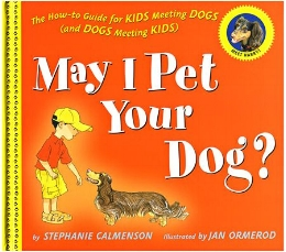 may i pet your dog.jpg