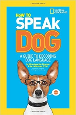 how to speak dog.jpg