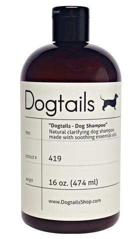 DOGTAILS-DOG-SHAMPOO_large.jpg