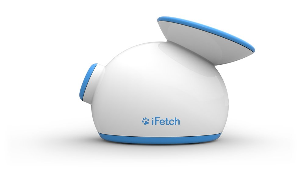 iFetch-6.jpg