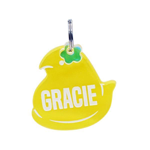 rho-ma-yellowmarble-gracie_600x.jpg