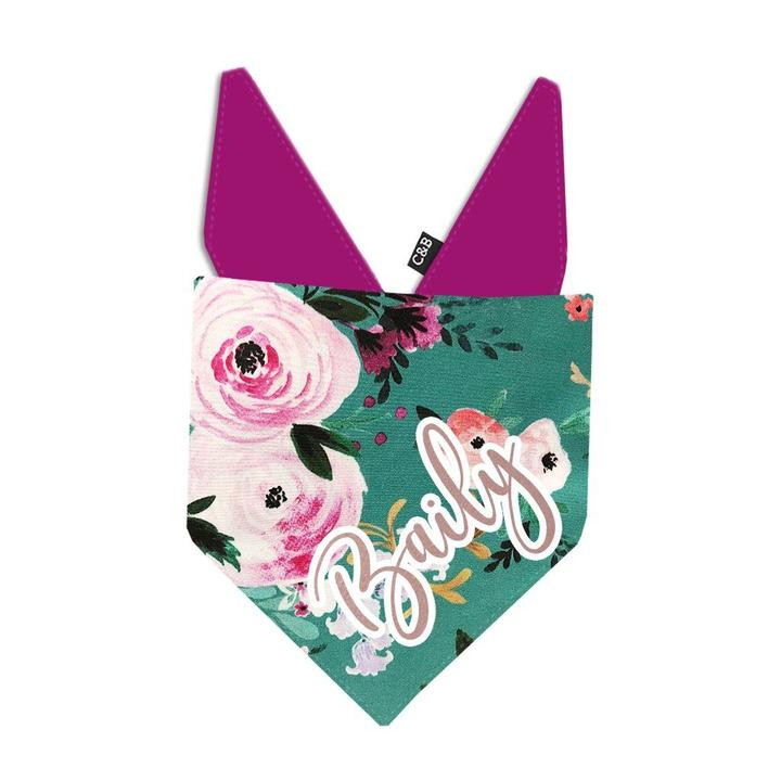 teal-rose-dog-bandana_Clive_and_Bacon_720x.jpg