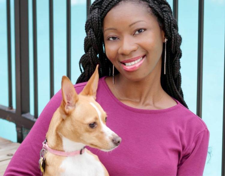 Chloe-at-Simply-Sage-Dog-Treats.png