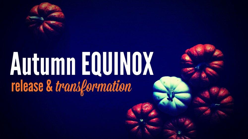 autumn equinox header.jpg