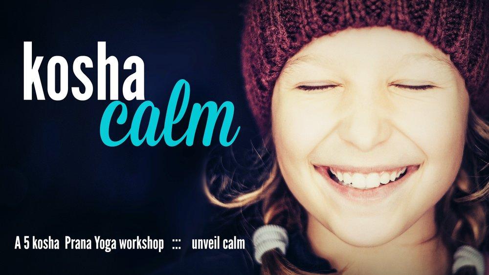 kosha calm(1).jpg