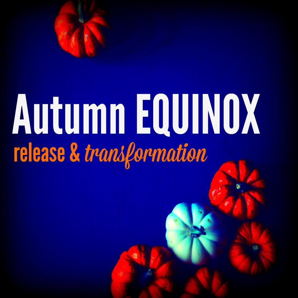 autumn equinox insta.jpg