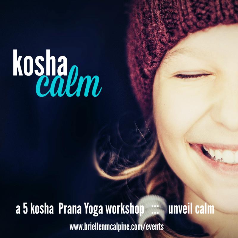 kosha calm.png