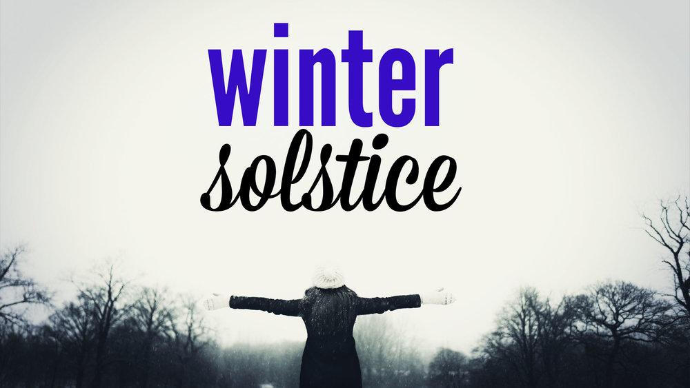 winter solstice embrace med.jpg