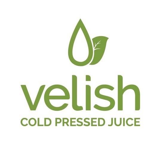 velish-compressor.jpg